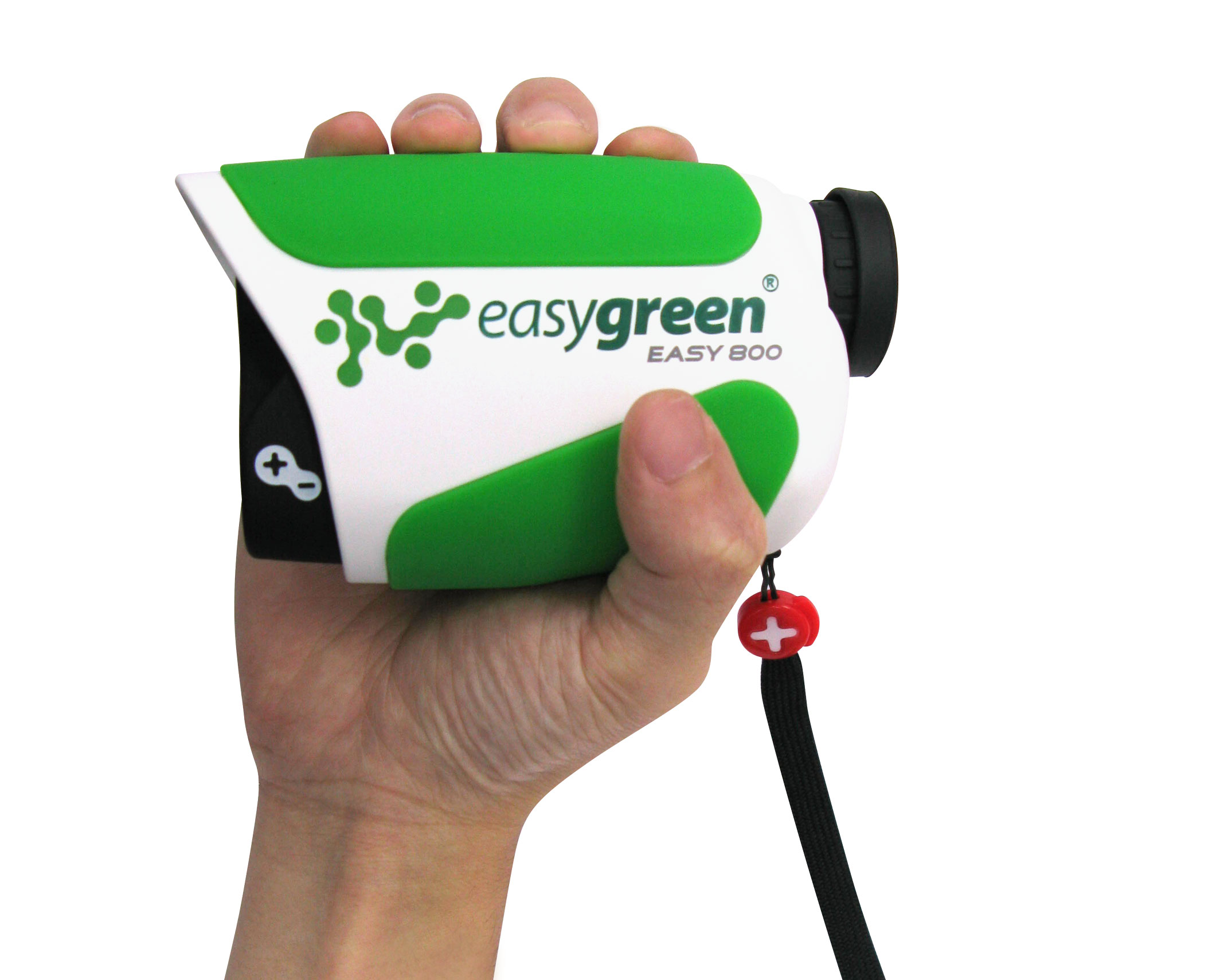 Easygreen EASY800 Side Lanyard.jpg